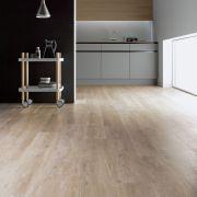 Design-Vinylboden